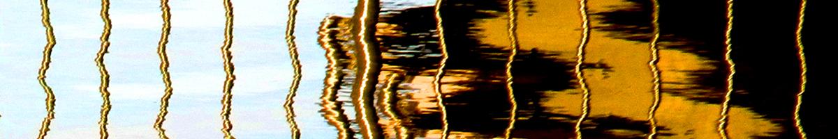 Wasserfarbe_N_19_-_DSCN1178_-_slide.jpg